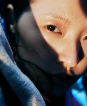 2019A/W CMC邱明珠 CAMPAIGN FILM